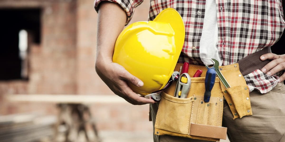 Applying for workers' comp claims in KY and IN