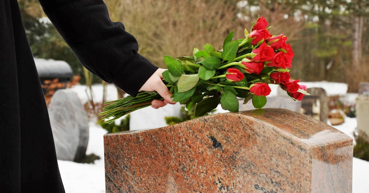 Do I Have a Wrongful Death Case? | Karl Truman Law Office